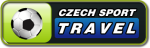 Czech sport travel.png