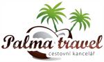 palma travel.png