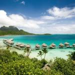 BOB-Sofitel-Bora-Private-Island.General-View23_preview.jpg